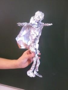 L'Homme qui marche (Giacometti) dans Textes rédigés par les enfants 07-giacometti-e1382881166309-225x300